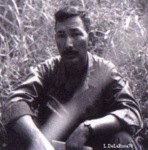 LionelDeLaRosa70