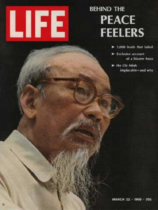Life magazine my vietnam experience life sciox Choice Image