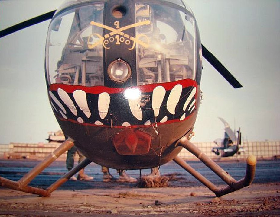 huey helicopter crew chief with Vietnam Nose Art on Pictures Us Air Force C5 Galaxy 2016 9 besides Helicopter JGtP1DmP5Q5Olw7dlc0mLTLaZe4KZBL5obSlbhK8I0g additionally Vietnam Nose Art also Uh 60 X yechQHI 7CdB9yWZIlIjZYibn91ox76o1dQ0Ll2NhPagg further Helicopter Squadron Naval Gunfire Liaison Hone  munication During Training.