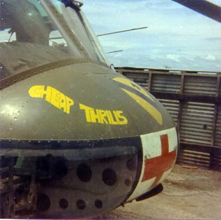 huey helicopter crew chief with Vietnam Nose Art on Helicopter JGtP1DmP5Q5Olw7dlc0mLTLaZe4KZBL5obSlbhK8I0g further Watch in addition Pic4221 as well 7thsquadatroop together with Boeing CH 47 Chinook.