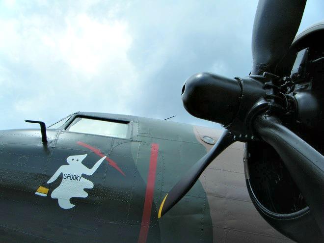 spooky-ac47-gunship-2.jpg