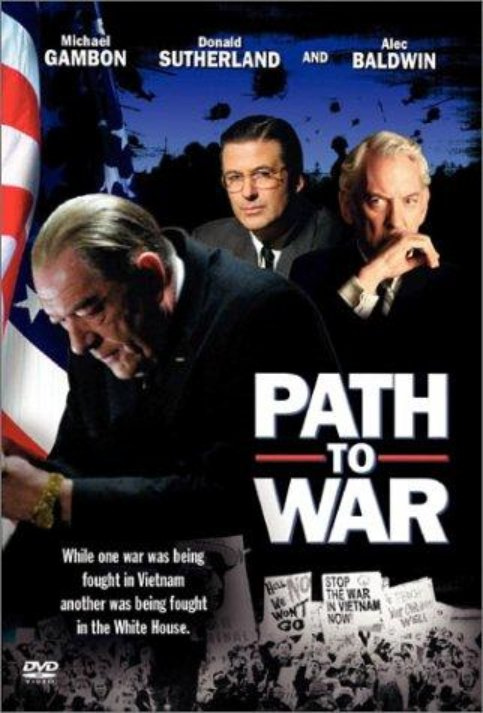 movies on the vietnam war The vietnam war several of the mentioned movies are not listed in the store, please contact us to buy these movies.