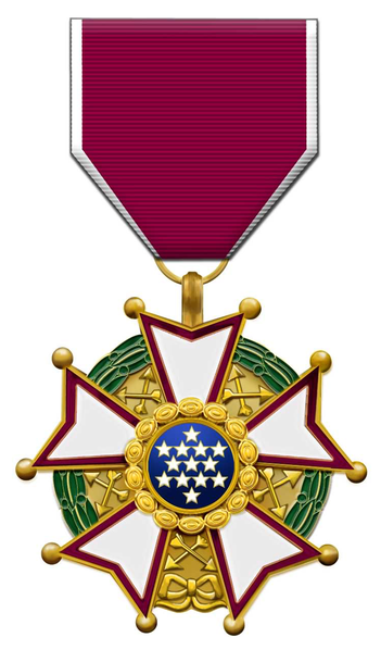 National Defense Service Medal | My Vietnam Experience