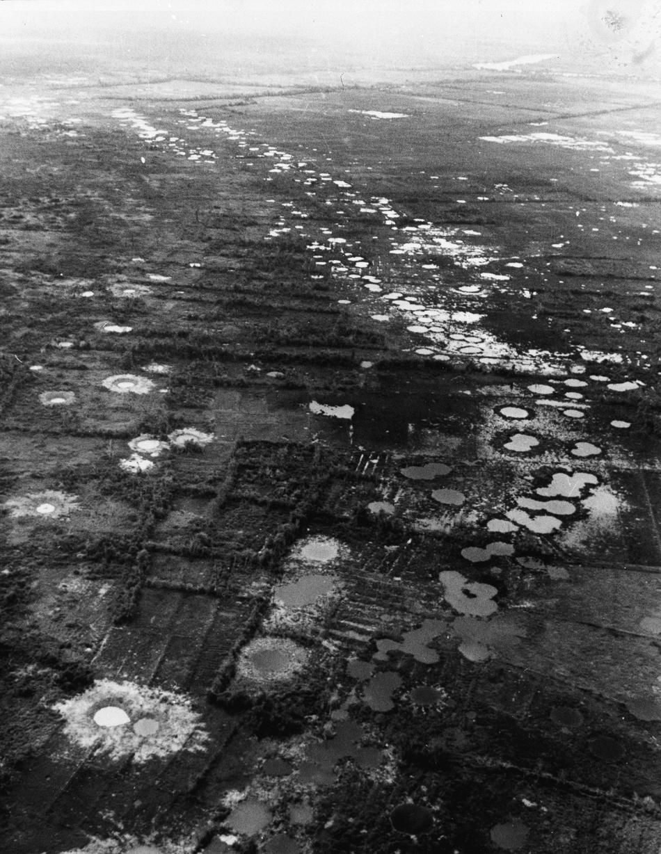 bombing in vietnam | My Vietnam Experience  bombing in viet...