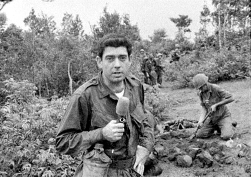 1966_DanRather_Vietnam