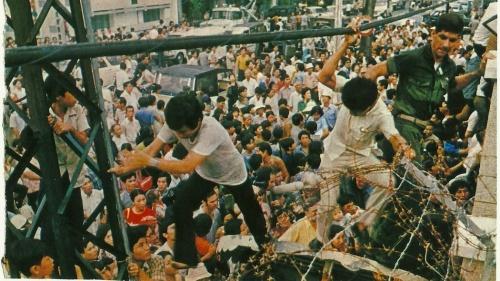 movies-vietnam-090514-videoSixteenByNine1050