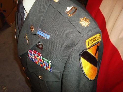 modern-army-oif-1st-cavalry-ranger_1_da7678e0369c6b67e837fb2358e33a38